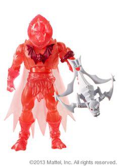 http://www.collector-actionfigures.com/dash/blog/mattels-spirit-of-hordak-secret-sale-details/