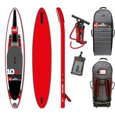 Bestway Hydro Force Paddle Board Set Kinder SUP Surfboard Surfbrett Paddelset☺ Boards Weiterer Wassersport