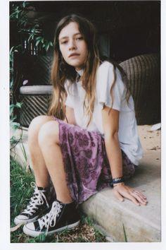 Fashion Killa, 90s Fashion, Vintage Fashion, Fashion Outfits, Pretty Outfits, Cool Outfits, Teresa Oman, Foto Instagram, Hippie Outfits