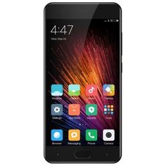 Xiaomi is feeling proud of Mi 6 launch because they have got delivered such a fantastic product which has made all of us crazy approximately it. Cell Phone Addiction, Cell Phone Companies, Security Tools, Cell Phones For Sale, Settings App, Mobile Price, Android Smartphone, Coupon Codes, Cell Phone Accessories