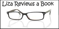 Liza O'Connor - Author: Liza O'Connor reviews THE NOTARY by Cheryl Yeko