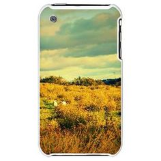 This is Scotland iPhone 3G Hard Case