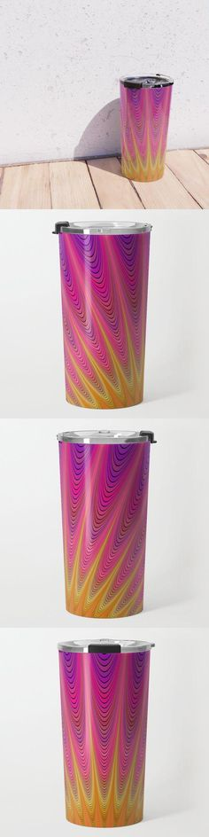 Sunrise Travel Mug by David Zydd #BestTravelMugs #Artist #Decor #Garden #Colour #Colors #Society6 #Color (tags: decoration, product, gift design, home, garden, decor, lifestyle, equipment, travel, art, outdoor, christmas, gift idea, tabletop, gift, sunrise, multicolor, society6, color, arts) Travel Mugs, Coffee Travel, Outdoor Christmas, Tabletop, Coffee Mugs, Sunrise, David, Colour, Tags
