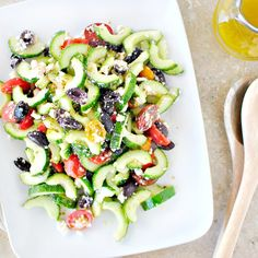 Summer Recipes | Simply Organic