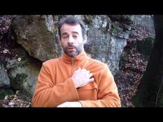 EFT e Yoga della Risata (EFT della Risata).wmv