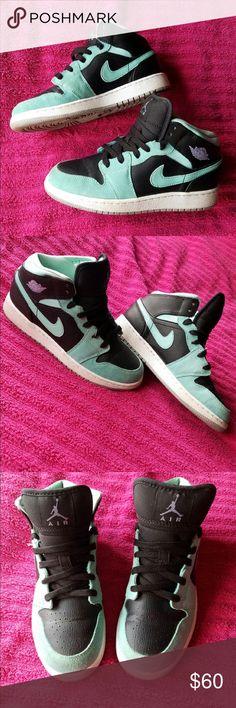 reebok classicclassic sneaker low unterschied kinder damen