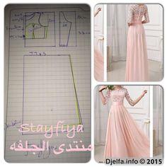 www.djelfa.info vb showthread.php?t=1860562