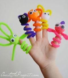piprensare-fingerdockor