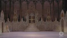 Image result for sugar plum fairy palace roh