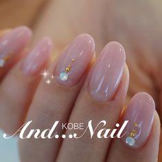 Love this pink too! So Nails, Shellac Nails, Cute Nails, Pretty Nails, Hair And Nails, Manicure, Essie Nail Colors, Gel Nail Designs, Fabulous Nails