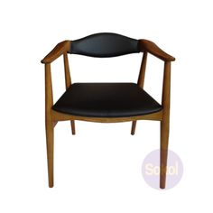 Danish Inspired Dining Chair