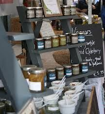 treacle market macclesfield - Google Search