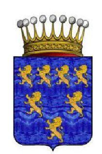 Geoffrey Le Bel Duke of Normandy/Matilde d'Anjou Empress Maud Descent:  HENRY II 23GGF; Hamelin de Warenne 23rd GGF