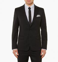 Men's Suits, Shirts & Blazers | Menswear Clothing | Calibre