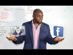 How to use social media marketing for small business - WATCH VIDEO here -> http://makeextramoneyonline.org/how-to-use-social-media-marketing-for-small-business/ -    In this video Mak explains how you can use Social Media to boost marketing for your business. Social Media sites such as Twitter, LinkedIn and YouTube is what everyone uses on a daily basis for personal and/or business use. Don't forget to subscribe, like and leave your comments! Signup...
