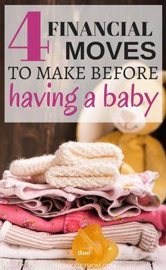 Saving Money | Tips | Mom | Kids | Budget | Baby via @The Budget Mom | Budget Tips, Save Money, Get out of Debt and More!
