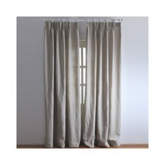売れ筋人気な遮光&断熱&節電&省エネカーテンを豊富に取り揃えました。市場最安クラスの低価格を実現!