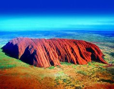 DUA Travel: Campaigns: Sydney, Ayers Rock & Great Barrier Reef in Style Ayers Rock Australia, 100 Things To Do, Shore Excursions, Australia Travel, Visit Australia, South Australia, Tasmania, Resorts, Places To See