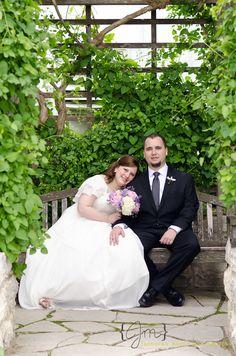 jannicka mayte photography blog: cami + lee   part 2   wedding   woodbridge, va wedding photographer #weddingphotography #couple #love #wedding
