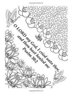1739 Best Christian Coloring Pages-OT images in 2019