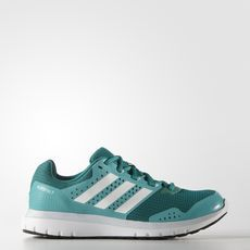 best website cf854 fdd46 adidas - Zapatillas de Running duramo 7 mujer