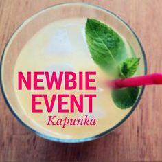 Regram de @yelpparis ! Event soon  #kapunka #kapunkaparis #yelp #yelpparis #thaifood #igers #igersfrance #noglu #glutenfree #healthy