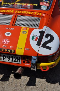 "pursang356: "" Kremer Racing "" www.pursang356.blogspot.com"