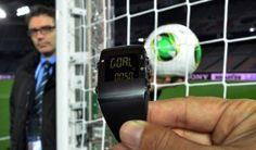 Top 10 Most Revolutionary Pieces of Sports Technology