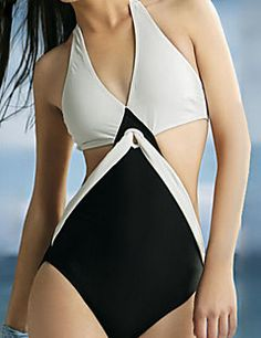 e4cc1ca145 VICTON Women New Elegant Sexy Swimwear – AUD   14.29 Bikinis