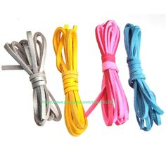 Cheap accessories polo, Buy Quality craft studios directly from China accessories gift Suppliers: cords,3mm cords,3mm leather,small cords,narrow cords,cords for leather bracelets,leather,imitate leather,flat leather,pu