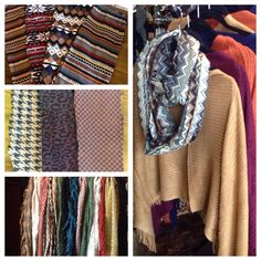 Get your fall wardrobe at BROADBENT, Forever Live Young. Scarves, leggings, ponchos, & more