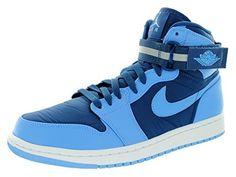 Nike Air Jordan 1 High Strap Mens Basketball Shoes, http://www.amazon.com/dp/B00R2PNN5A/ref=cm_sw_r_pi_s_awdm_sdbCxbPKHJSQ1