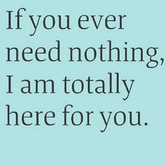 Right here :))