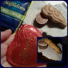 "Avec #camomilla #myself #kitchen #athome #boing #companion #garfield #onTV > #1AM 14.9 #100K x dormire!! Collage #collage & ZoOm bisc.- inside ~ on the bed ""Chocolate over.."" #cacao #milkchocholate #chocolate & 1× #farfallegre #bauli #biscuit #biscuits #frument #biscotti #farfalle#butterfly #milk #lait #latte 10,7gr × 1; 51k.0,&protein.0,4fiber.7,2/2,6sugar.2,1/1,2fat. Hot beverage→ #thechoice #morefatsandsugar x pinch of cuoredicioccolata #milk & #lemon x cup x 1/2 busta/dose #ineed ZoOm…"