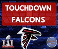 Se abre el marcador FALCONS anota en carrera por la izquierda Termina 1er cuarto se han impuesto las defensivas #Patriots #inbrotherhood 0-7
