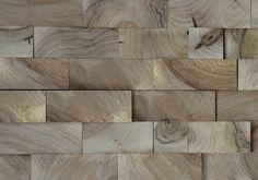 Skuta shelter nut natural. Met de Skuta shelter van Nature at home maak je van elke wand een exclusieve duurzame sfeermaker. De wood panels zijn decoratief, gemakkelijk te installeren en verbeteren de akoestiek in elk interieur.
