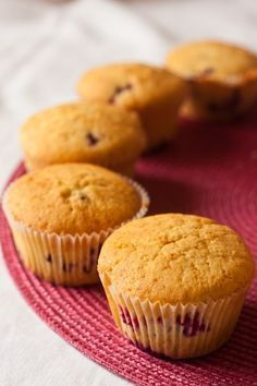 Cupcake Recipes, Cupcake Cakes, Mini Cupcakes, Apple Rose Pastry, Baking For Beginners, Bulgarian Recipes, Baking Muffins, Pastry And Bakery, Chocolate Muffins