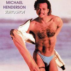 Google Image Result for http://www.feintzebra.co.uk/wp-content/uploads/2011/12/genius-album-covers-2.jpg