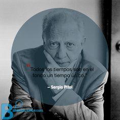 Escritor, traductor, diplomático, humanista, Sergio Pitol cumple hoy 83 años. ¡Larga vida!#JuegosFlorales
