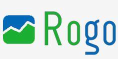 Blog du comparateur de billet d'avion www.rogo.fr Blog, Company Logo, Cher, Ticket, Travel, Blogging