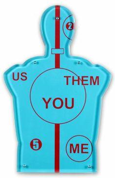 Blue Target http://www.amazon.com/dp/B00JT0XELO/ref=cm_sw_r_pi_dp_.zZLtb05YRHX871Z
