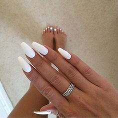 Possible next mani? #BBLU #TazsAngelsBeautyBar