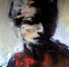 By Paul Ruiz, Australian