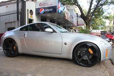 nissan_350z_silver_wtw_giovanna_dalar-5_rims_wheels_luxury_concave_high_performance