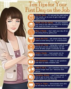 infographic Career infographic : Whether you're a recent grad or switching positions if . Image Description Career infographic : Whether you're Job Career, Career Success, Career Advice, Cv Advice, Career Path, Beau Cv, Work Life Balance, Job Interview Tips, Job Interviews