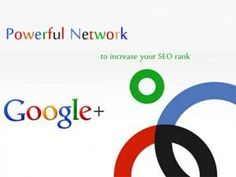 http://www.kiwibox.com/tipmarlin0/blog/entry/111464911/how-to-buy-google-plus-1-fans-page/ Buy Google + 1