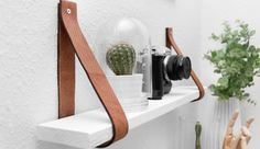 This sideboard was inspired by a boxing ring diy möbel CONTINUE Designer Emmanuel Gonzalez Guzman Tips for small bathrooms CONTINUE Leather Paper Towel Holder Here's a stylish soluti… Shelves, Diy Furniture, Bookshelves Diy, Wood Closet Shelves, Diy Shelves, Diy Furniture Projects, Home Diy, Diy Cleaning Products, Diy Cleaning Hacks