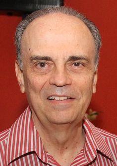 É SÓ DISCURSO por Fernando Calmon, Brasil está encrencado por falta de objetividade e sensatez na política de combustíveis - ALTA RODA | ChassisBlog.com