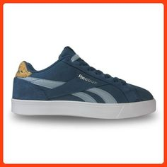 10 Best Tennisschuhe images   Sneakers, Shoes, Sneakers nike