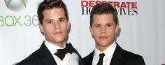 Les jumeaux #Carver recrutés pour #TheLeftovers de #DamonLindelof
